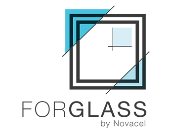 Discover Forglass by Novacel